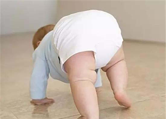 """宝宝发育指标如何测量?做到心中有数让成长问题扼杀在""""摇篮里"""""""