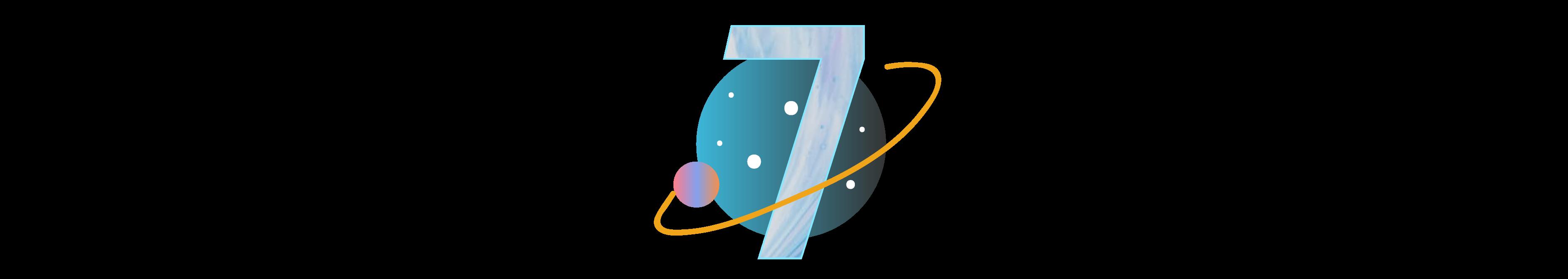 2021年6月十二星座塔罗运势,2021年运势最好的星座  第15张