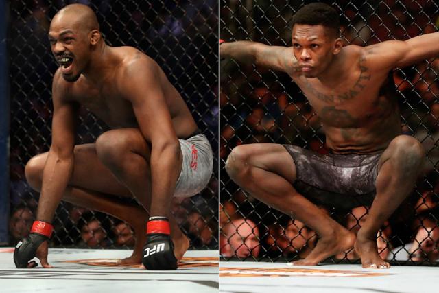 科米尔力挺前武林风拳手黑龙:他能打败UFC排名第一的骨头琼斯