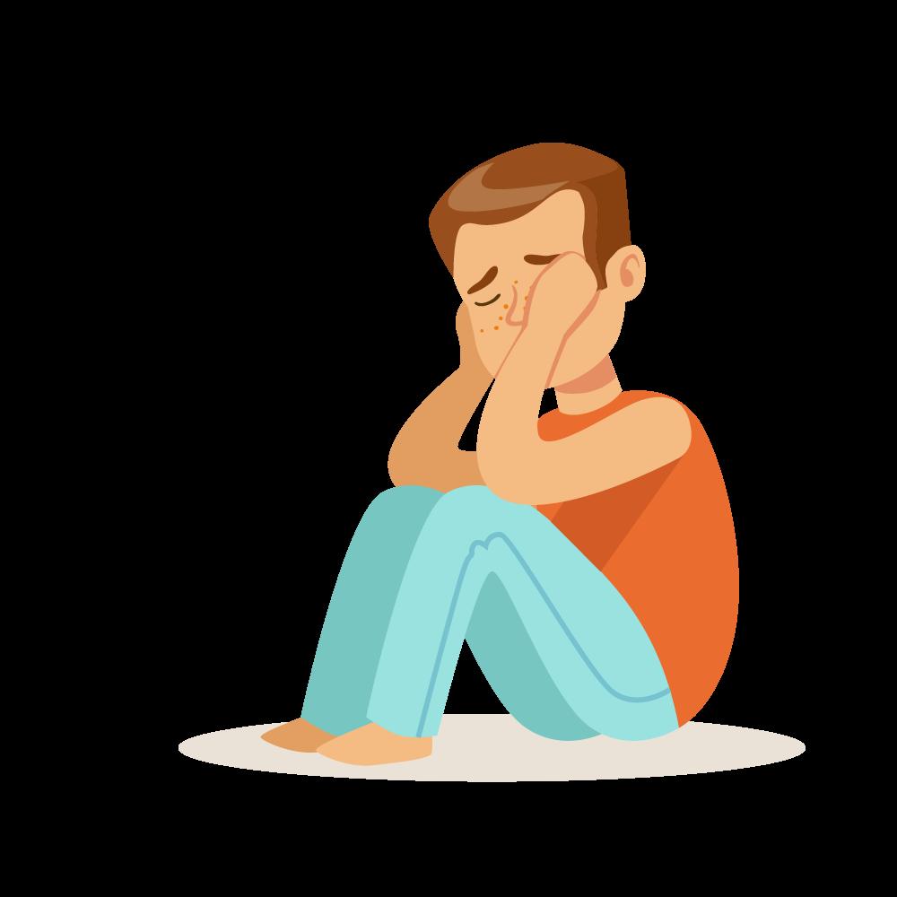 试试这5个好方法!帮你解决自闭症自我刺激难题 解决自闭症自我刺激难题 第2张