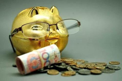 7年赚到第一个100万?你对金钱的信念,影响你获得财富的能力
