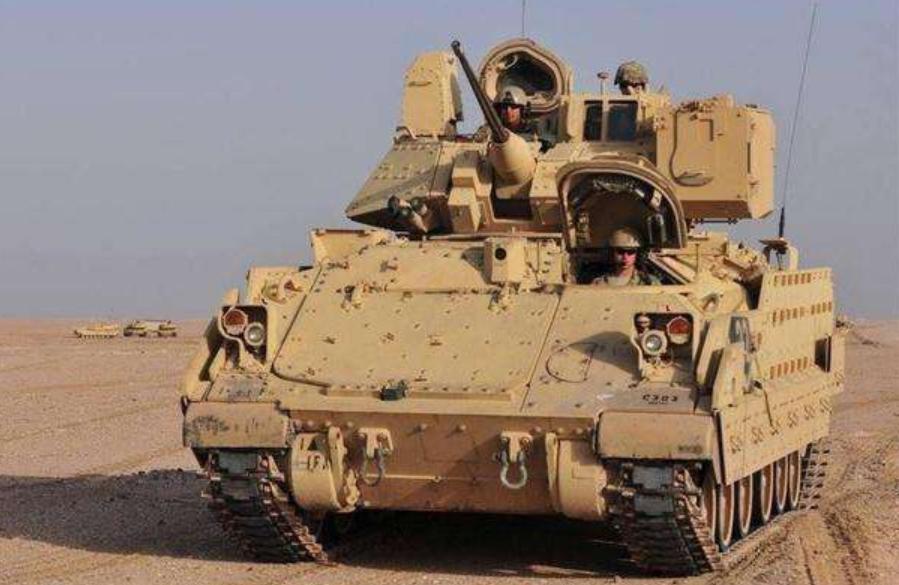 美军象征性增兵,美俄为何老在叙利亚摩擦?不赶走美军怎么夺占产油区