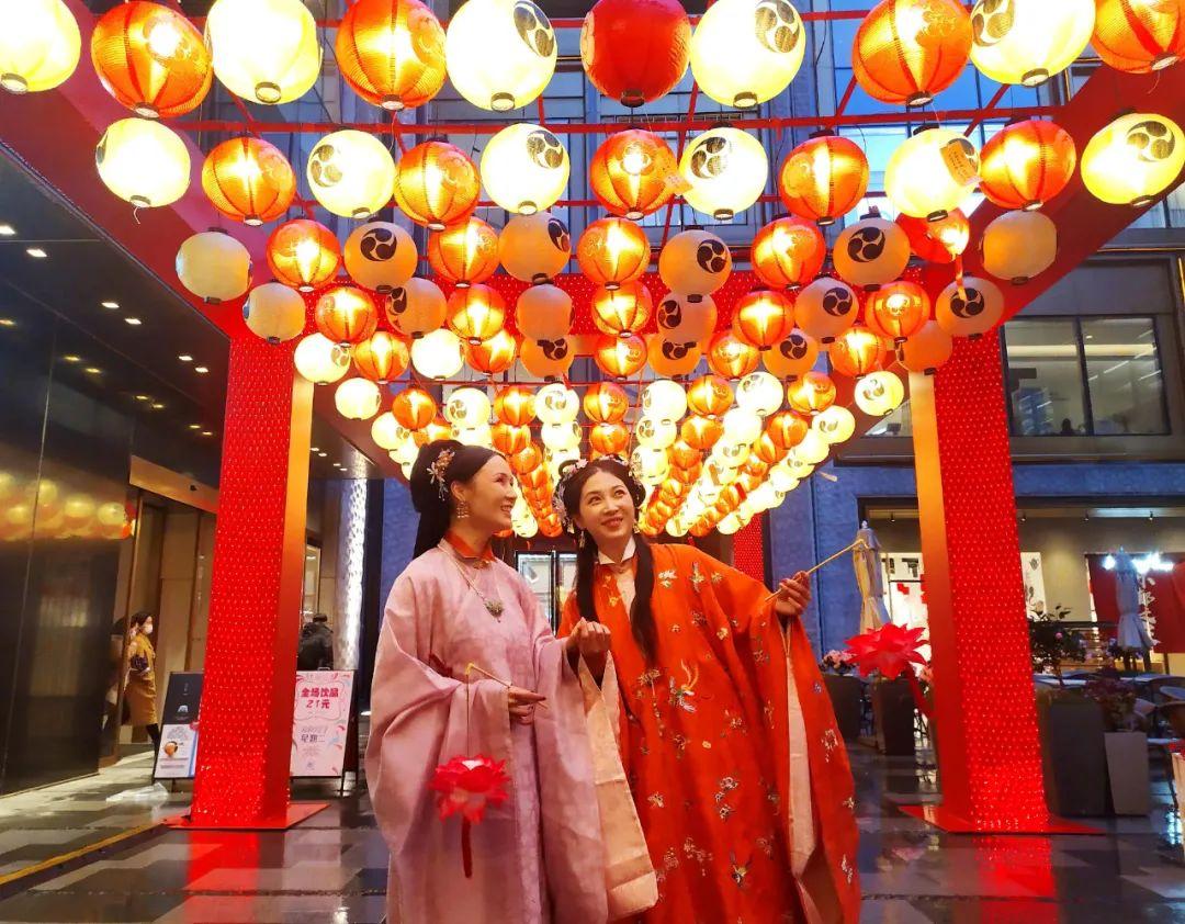 究竟什么是亚文化?青年亚文化的前世今生