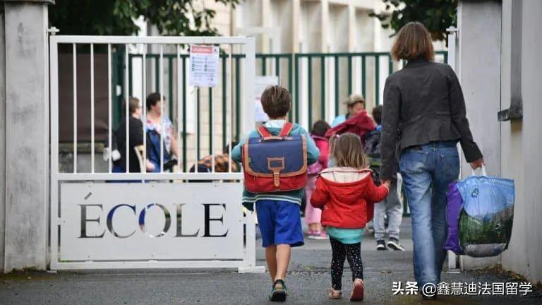又是涨学费,又要发津贴,法国留学生们不知该哭还是该笑,太难了