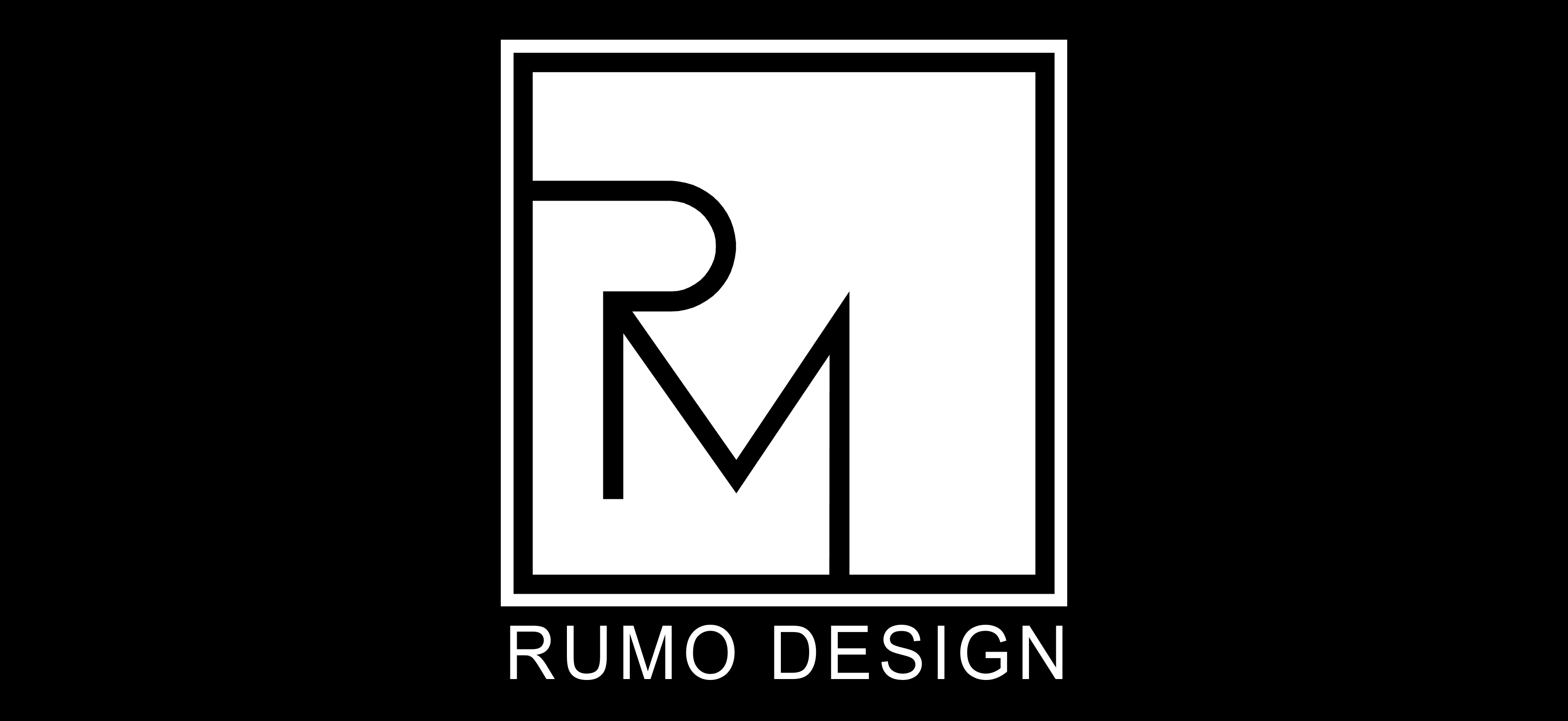 RMD如墨设计|狂揽14奖项,以奢适空间作品向世界传递江南魅力