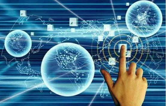 什么是网络营销?为什么要学网络营销?