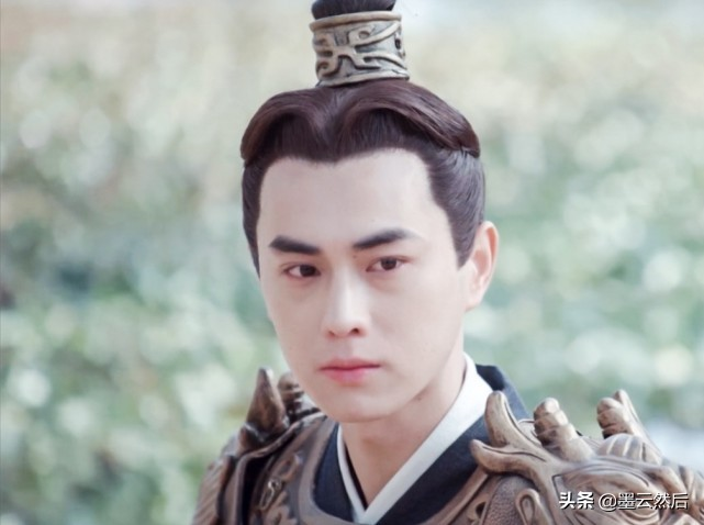 《御赐小仵作》楚楚犯了个错,真正阻碍她和萧瑾瑜成亲的是皇权