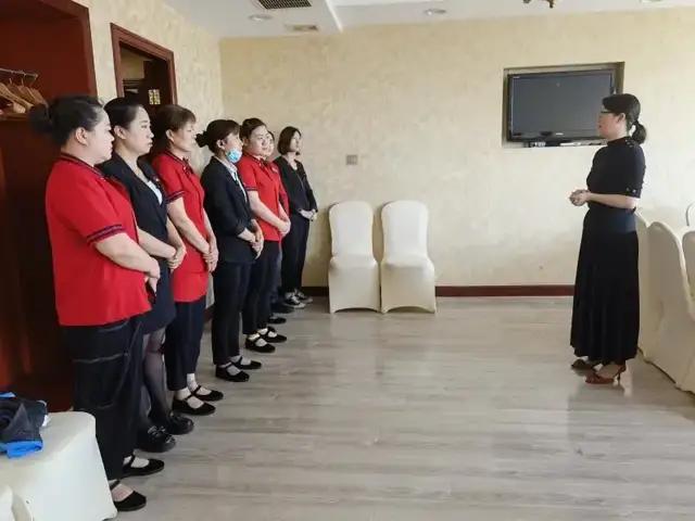 技能:让生活更美好——江苏建湖中专职教活动周开展系列活动
