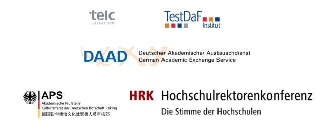 德国公立预科——高考成绩不理想?德国名校快来上