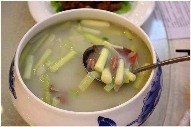 鲁菜十大经典菜品,你爱吃哪一道菜呢? 鲁菜菜谱 第8张