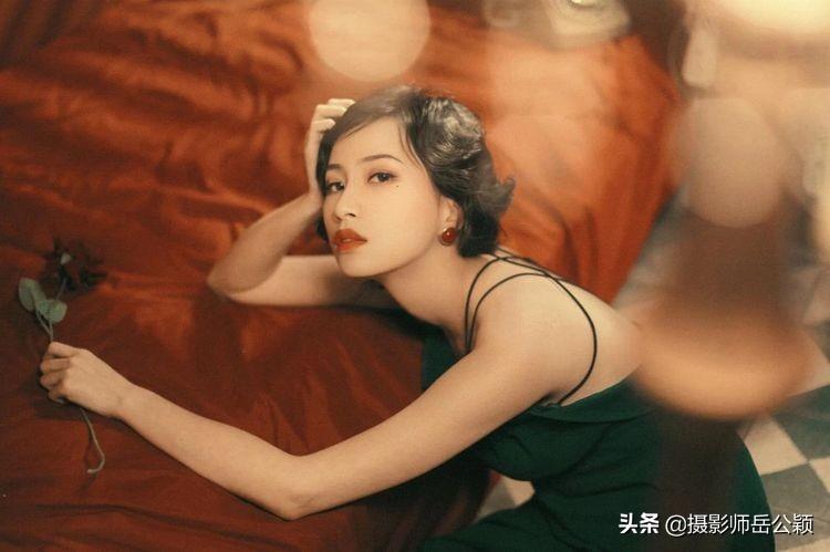 「第40期」中国摄影频道摄影佳作展