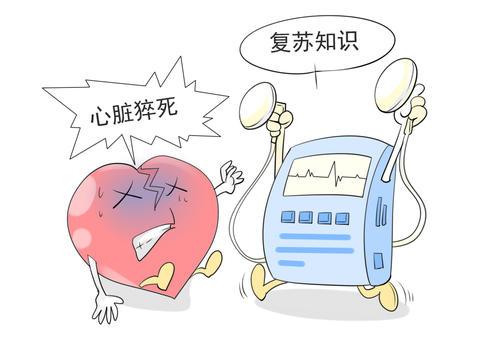 心包积液要引起高度重视!当心出现心脏骤停
