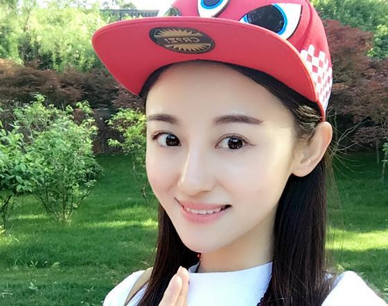 2016年女演员徐婷病逝 徐婷是怎么走的 她全身溃烂背后原因不简单