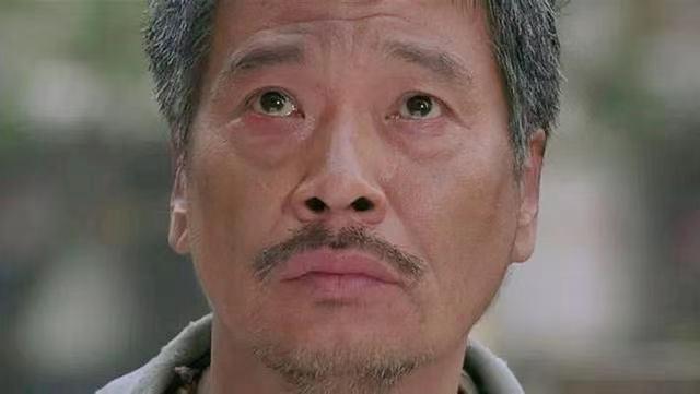 刚刚,香港著名演员吴孟达因病去世