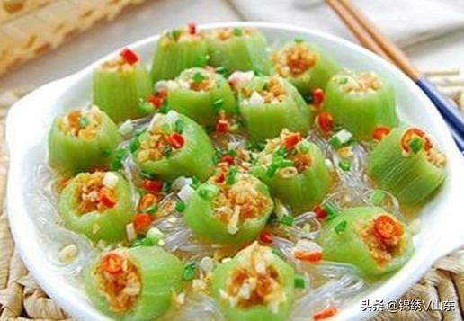 29款家常菜肴集锦,美味营养实惠健康,很值得为家人做几道尝尝! 美食做法 第9张