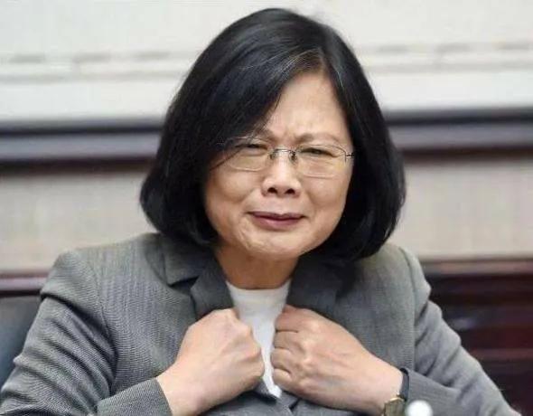 台灣媒體人:疫苗是壓死民進黨的最後一根稻草