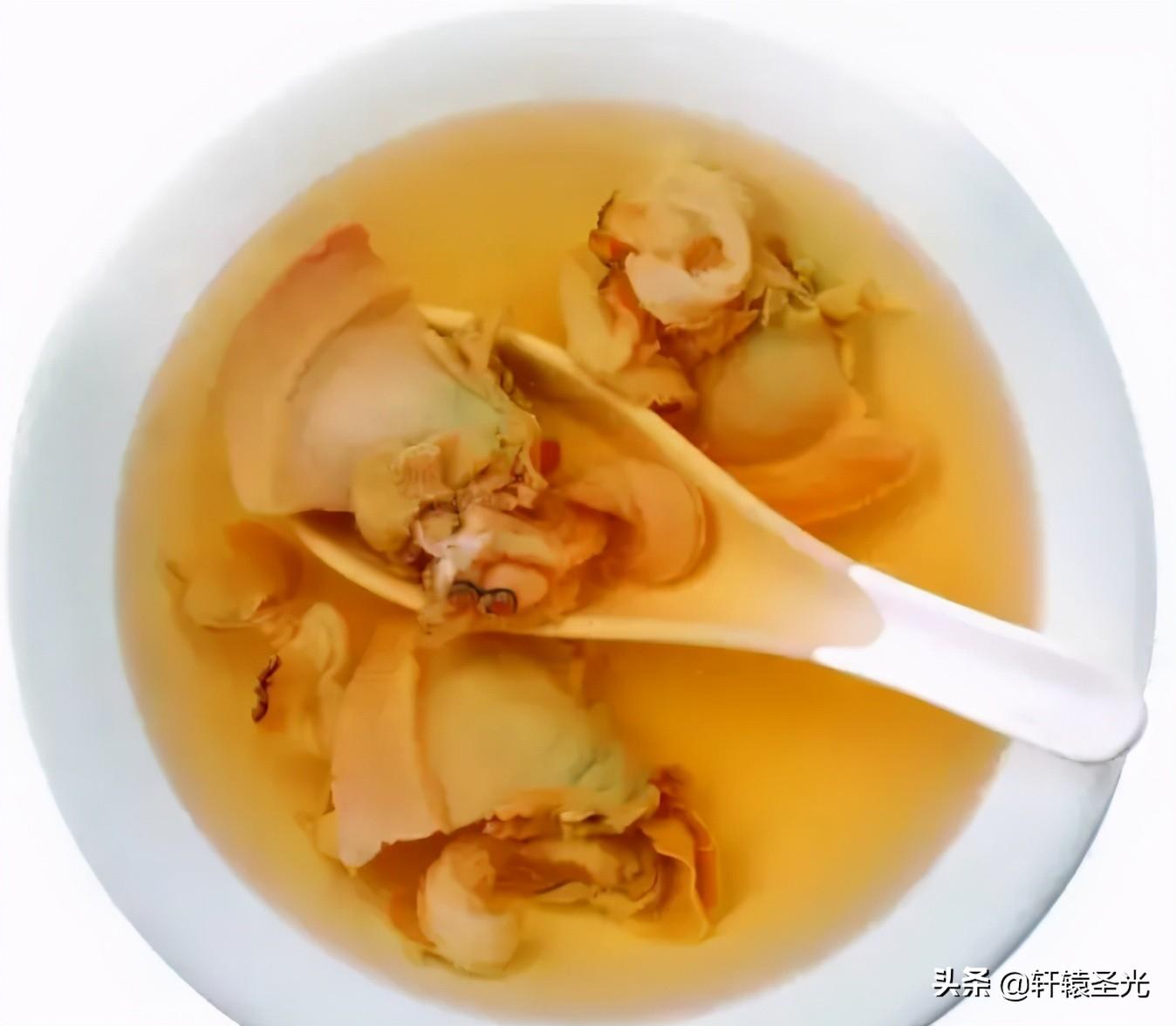 中国八大菜系有哪些名菜,哪些让你回味无穷,吃货点进来 美食做法 第8张