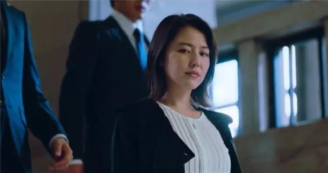 《唐探3》美人图鉴:文咏珊有点意外,比基尼美女原来是克拉拉