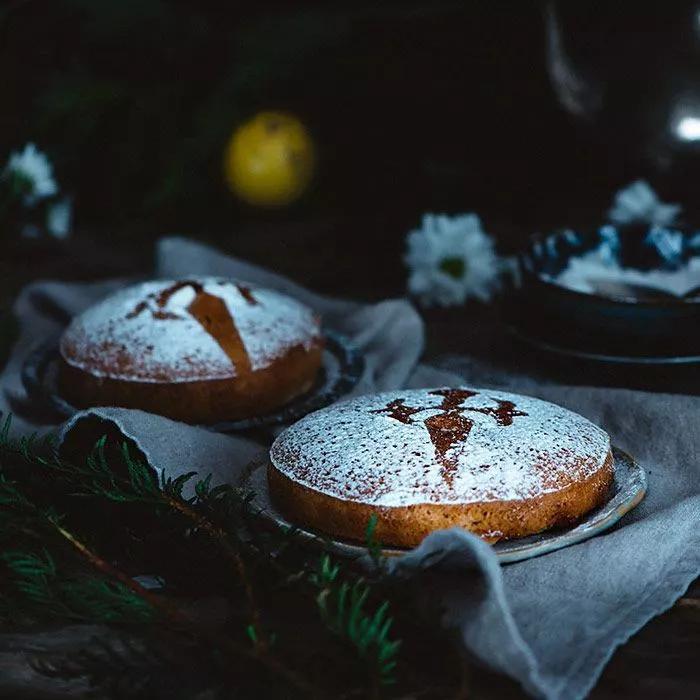 6个小语种国家的代表性甜点,你吃过几种?