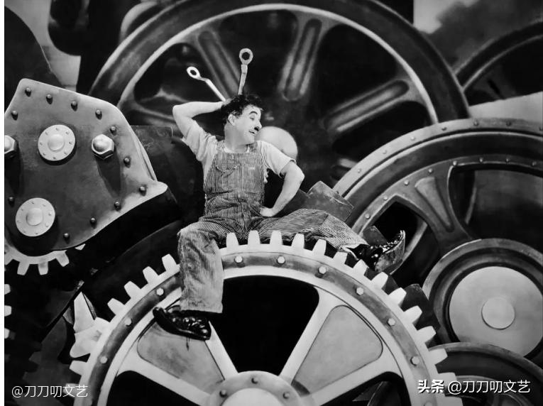 豆瓣排名前十的喜剧片,《大话西游》位列第4,《触不可及》列第6