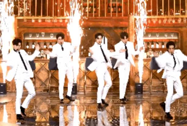 """会被嘲""""回锅肉""""吗?CLC成员出击选秀节目;新人与老将1位对决?"""