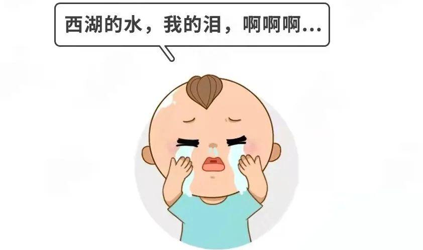 鼻塞不一定是感冒!3种情况很异常,尽快去医院