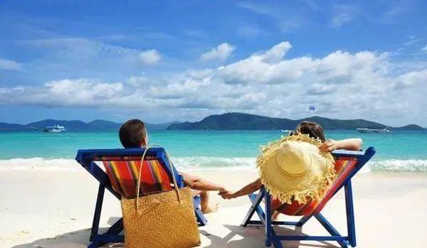 养老型旅游地产的三大运营模式