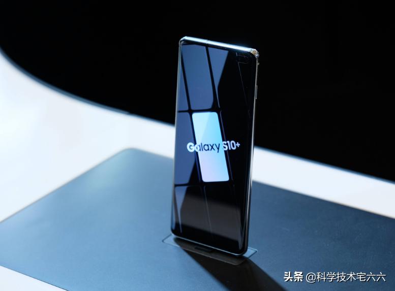 领跑三星、小米手机,日系手机生产商使力,sony或先发骁龙865?