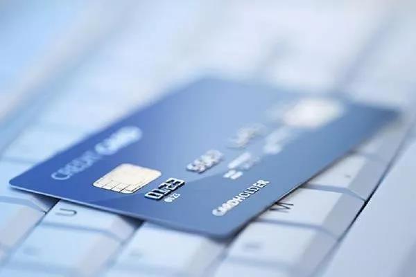 申办信用卡填那么多资料,银行看的到底是哪些?