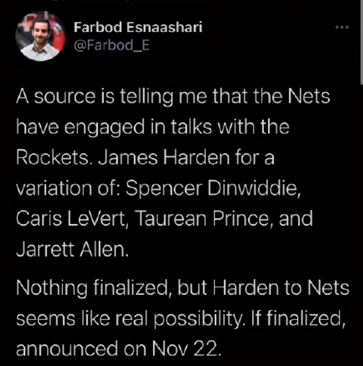 NBA早报,杜兰特欧文哈登联手?湖人品评辩说生意格林或者组3巨头
