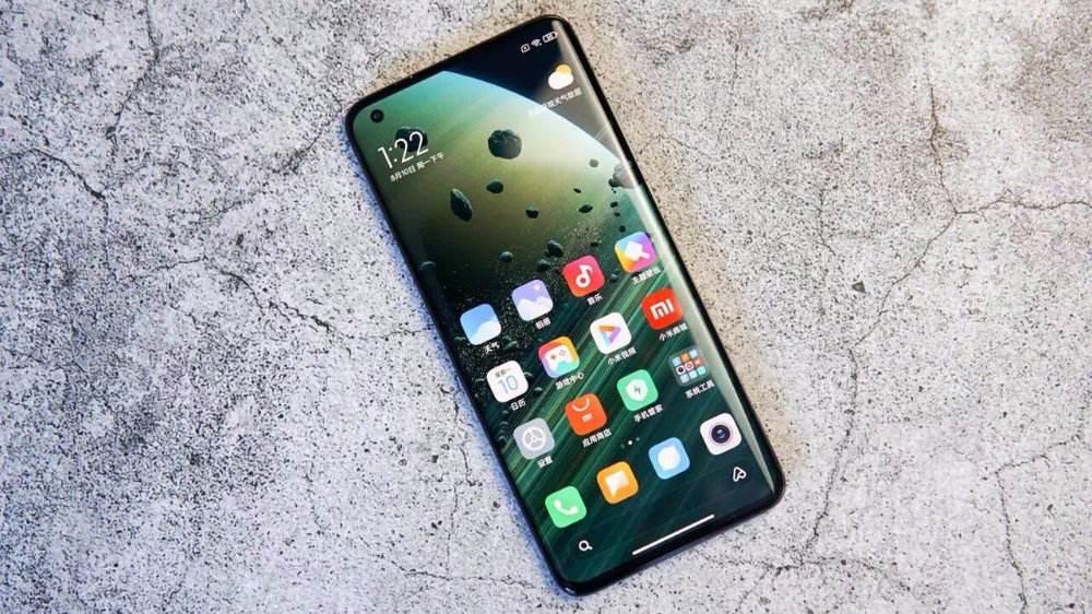 手机流畅度排名已更新:小米拿到第一,OPPO第二,华为?