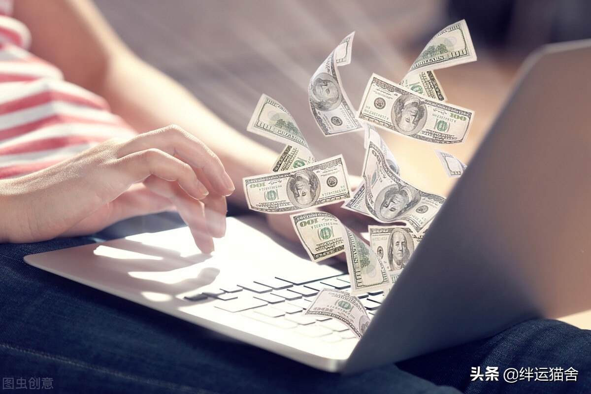 拍短视频怎么赚钱?变现模式全部在这里