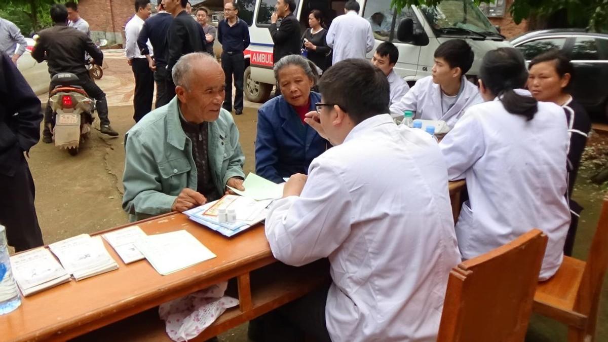 江苏盐城市盐都区中西医结合医院打造中医文化氛围及特色科室设置