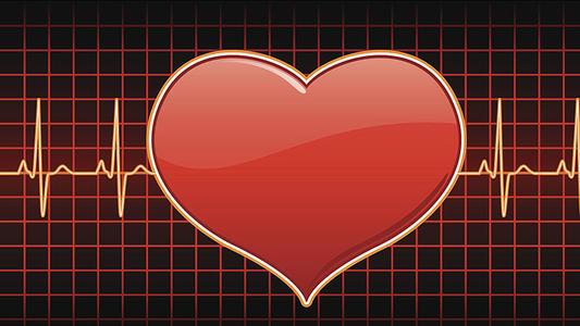 心衰引起胸腔积液还一直反复,为什么不建议患者抽液治疗?