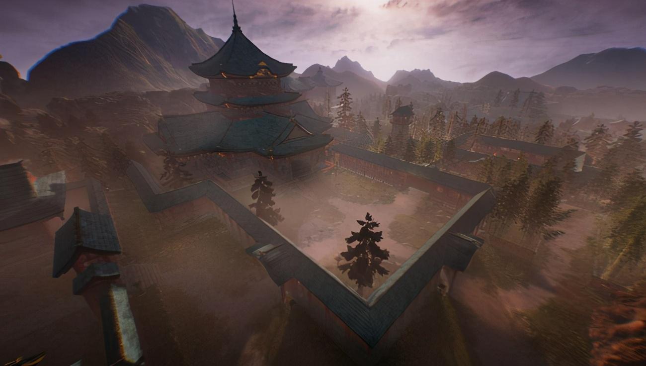 还有什么比割草更爽快,《战国无双5》新玩法大揭秘