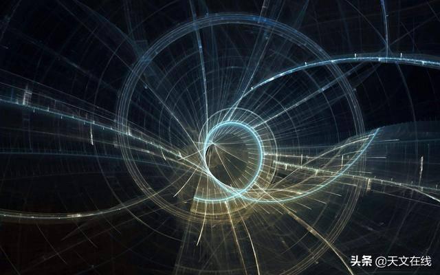 拥有1000个传感器的相机可以寻找外星生命