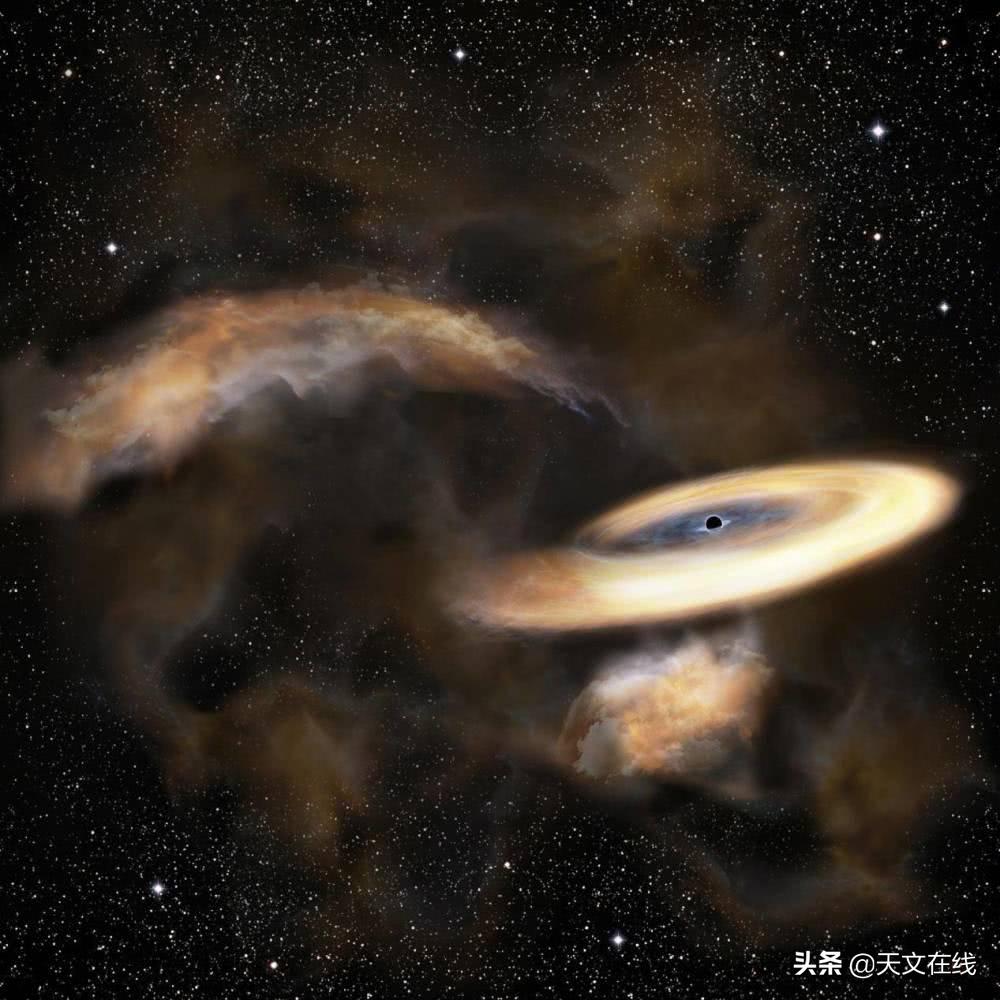 宇宙究竟要膨胀到何处?