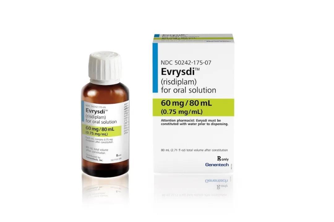 2020年FDA批准的十大新药 销售峰值有望达160亿美元