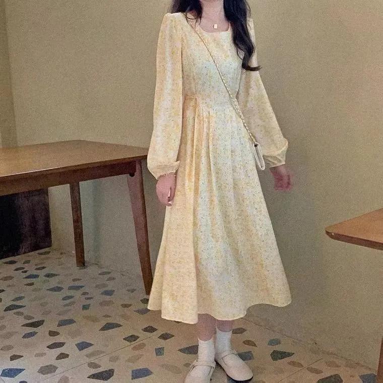 今年春天就穿这3条裙子,显瘦又撩人
