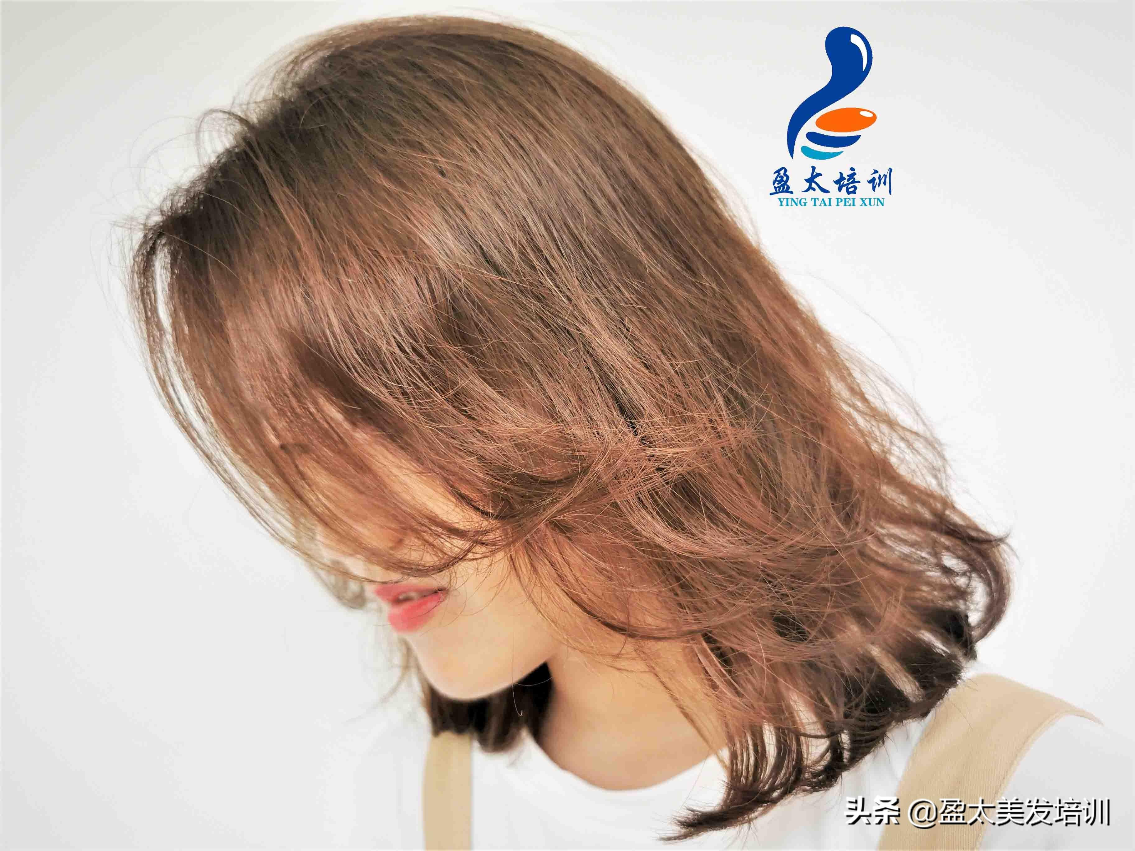 做美发的前途怎么样?