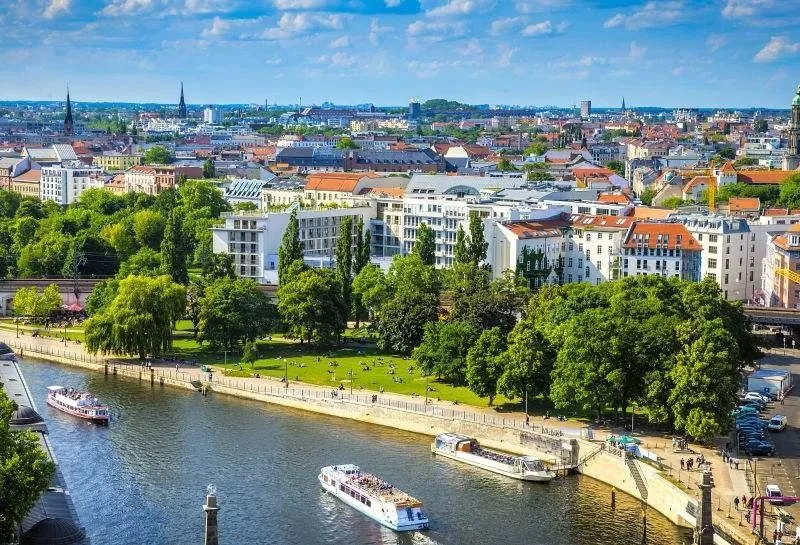 德国留学选校vs选专业,哪一个更重要?