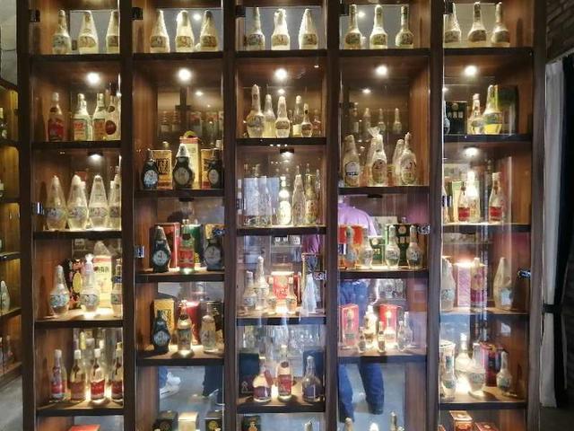 川之源酒業傳統工藝品質濃香在西嶺雪山下成就佳釀芬芳
