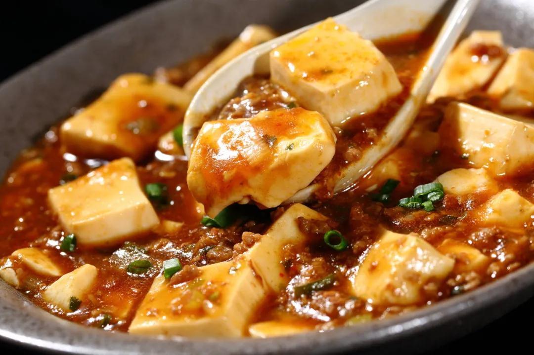 巧湘厨课堂 | 中国最能吃辣的省份排名,最后一名竟然是它?