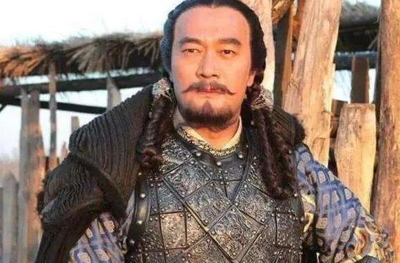 中国历史消失的十个民族:灿烂辉煌之后,它们各自的归宿在哪里?