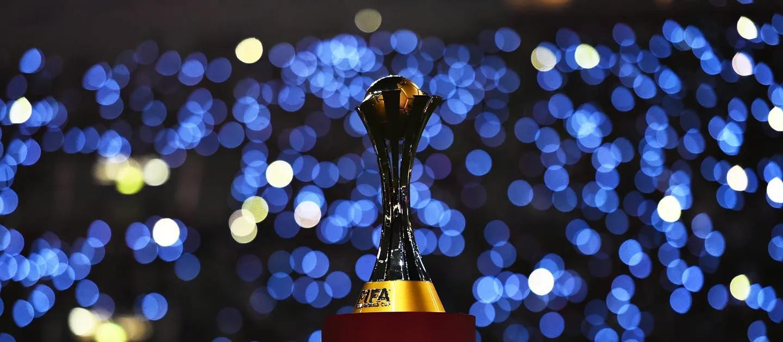 中超四强机会来了!世俱杯明年2月多哈开战