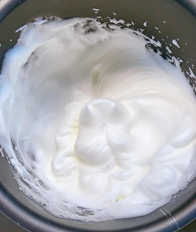最容易成功的纸杯蛋糕,不怕学不会 美食做法 第5张