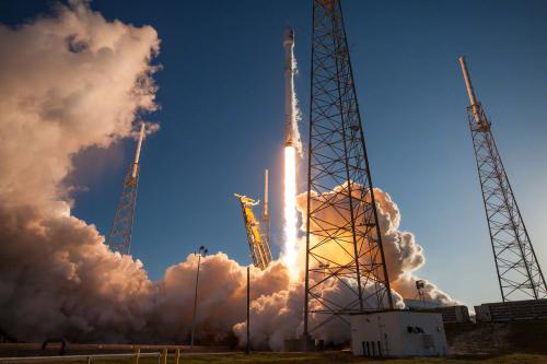 如何开始创业,精进创业具体的方法,创业更像开车不是发射火箭