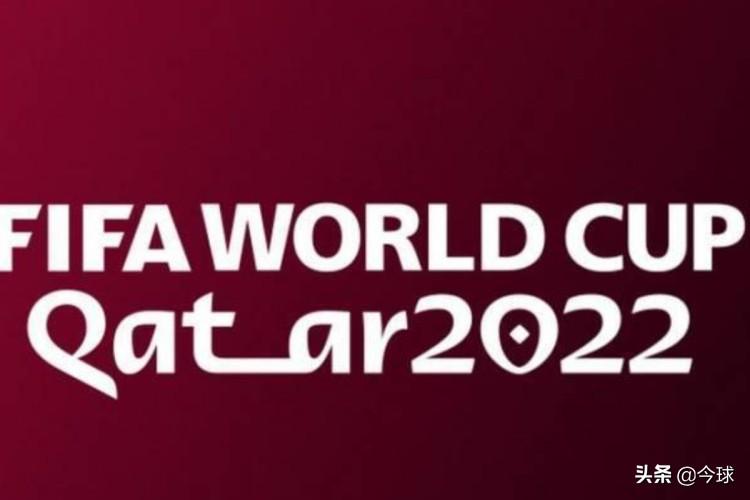卡塔尔为锻炼球队出国与欧洲球队搏杀,而国足却还在原地踏步?