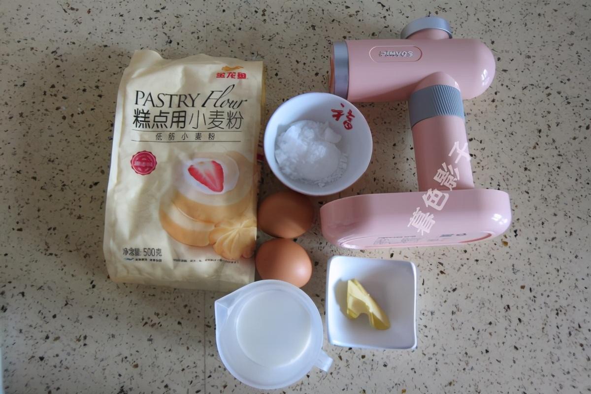 老两口的早餐,晒朋友圈,有人喜欢,有人忌讳,孩子吃得欢天喜地
