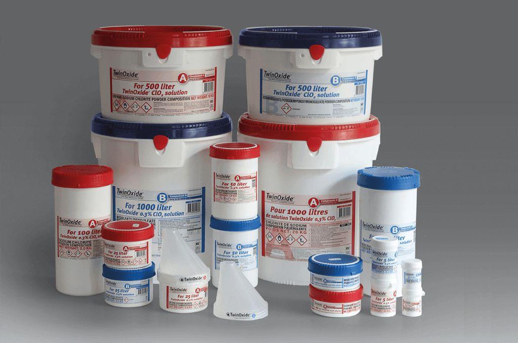 氧化鋅是危險化學品嗎?